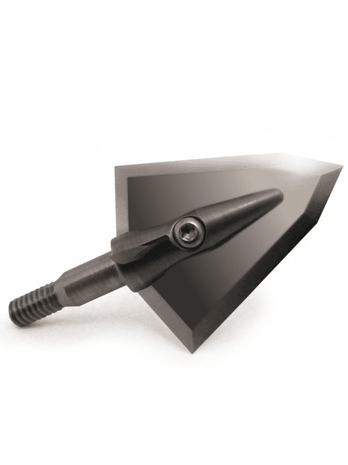 Наконечник Iron Will S-Series Broadheads